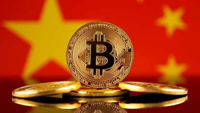 Криптотрейдеры Китая обходят запреты с помощью VPN и Tether