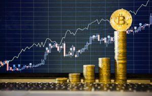 На бирже Coinsbit начнут выдавать займы в USD под залог крипты
