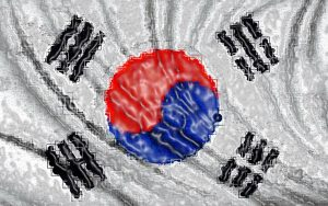 В Южной Корее криптофирмы исключили из венчурного бизнеса