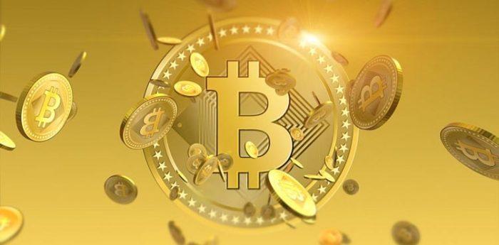 В сети Bitcoin добыт крупнейший блок