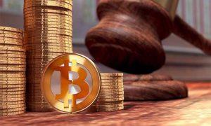 Филиппины готовятся к законодательному регулированию криптовалют