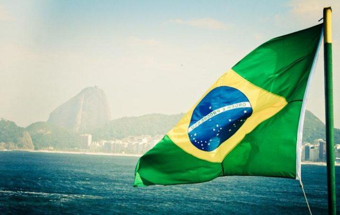 В Бразилии проверяют банки, закрывшие счета криптотрейдеров