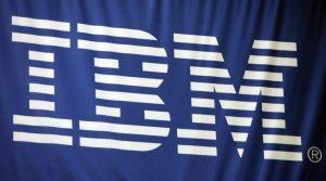 IBM поможет создать реестр блокчейн-стартапов