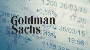 Банк Goldman Sachs передумал торговать криптой