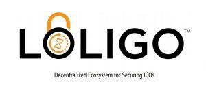 logo_loligo