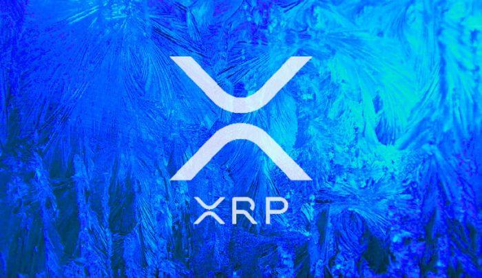 На YouTube и Twitch стали принимать XRP