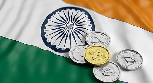 Криптобиржи Индии возобновили торговлю фиатом