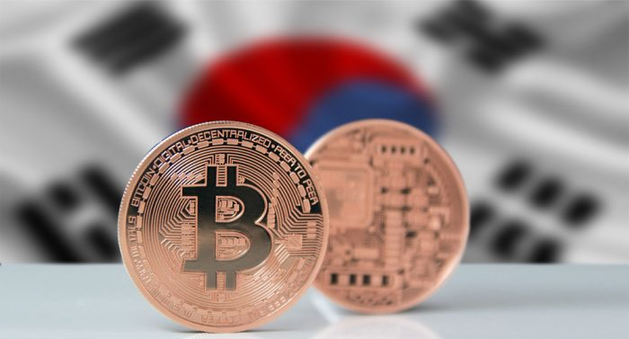 Регуляторы Южной Кореи проверяют блокчейн-стартапы