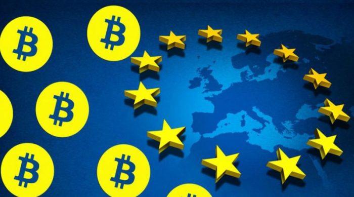 Европарламент обсуждает введение единого стандарта для ICO