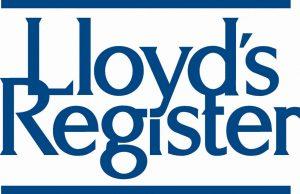 Lloyd's Register регистрирует морские суда через блокчейн
