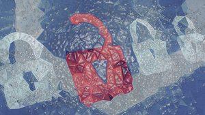 Хакеры крадут все больше вычислительных ресурсов для майнинга