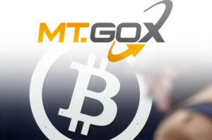 Возмещение убытков кредиторам Mt. Gox угрожает рынку