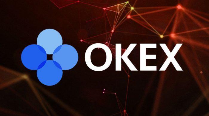 СМИ: основатель ОКЕх сдался после общения с инвесторами