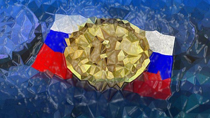 Советник Путина оценил влияние крипты на экономический рост