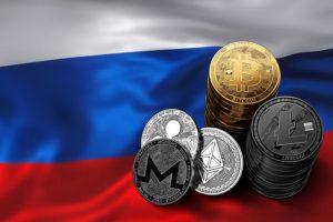 Вице-премьер РФ сообщил, когда примут законопроект о криптовалюте