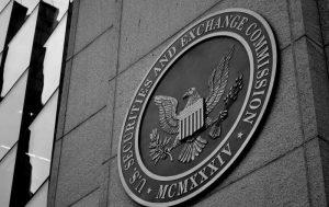 Новый член SEC может повлиять на одобрение биткоин-ETF