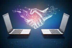 Что такое смарт-контракты: просто и понятно