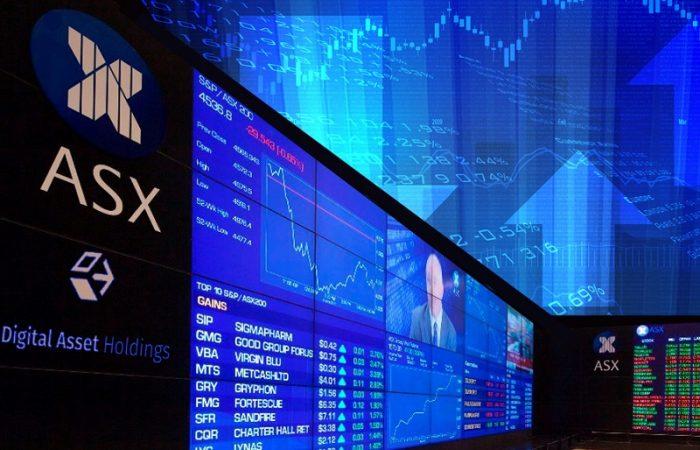 Биржа ASX отложила блокчейн-расчеты до 2021 года