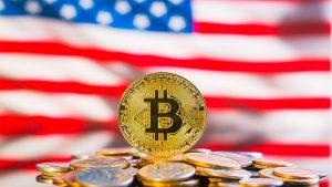 В США появится Ассоциация блокчейна