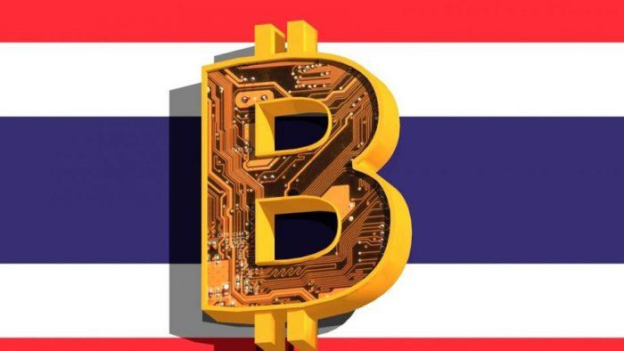В Таиланде задумались о конфискации токенов у мошенников