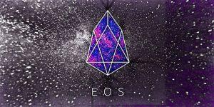Хакеры наводнили биржу 1 млрд поддельных токенов EOS