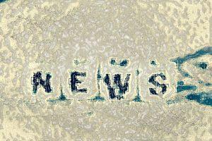 Если пропустили: обзор новостей за 29 и 30 сентября