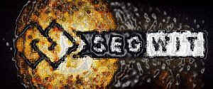 В сети биткоина увеличилась доля SegWit-транзакций