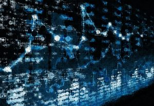 Bloomberg: институциональные инвесторы меняют крипторынок