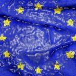 Евросоюз профинансирует регулирование FinTech и криптовалют