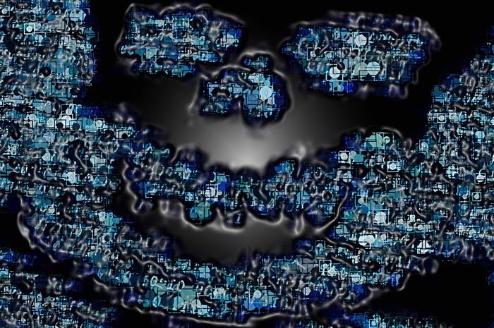 Хакеры спрятали похитителя биткоинов в читах для Fortnite