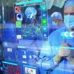 Цифровизация в медицине